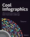 Cool Infographics: Effective Communic...