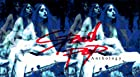 SPEED POP Anthology(DVD��) (�ǥ�����ߥ塼���å������ڡ����оݾ���: 400�ߥ����ݥ�)()