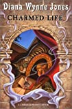 The Chrestomanci Series - Charmed Life (Chrestomanci)