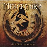 "The Hours That Remainvon ""Mercenary"""