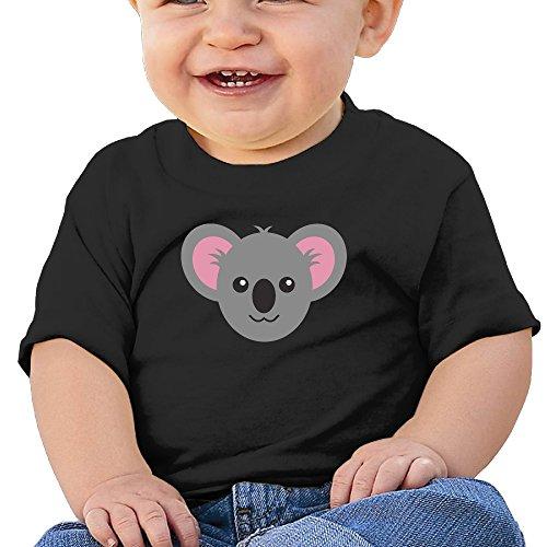 ULEAN (Super Grover Infant Costume)