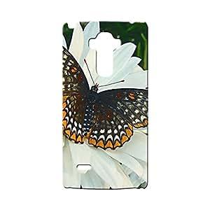 G-STAR Designer Printed Back case cover for OPPO F1 - G4658