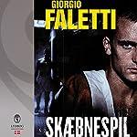 Skæbnespil | Giorgio Faletti