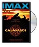 Galapagos: IMAX (Full Screen)