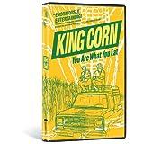 King Cornby Bob Bledsoe