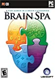 Brain Spa Reviews