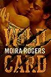 Wild Card (Down & Dirty #1) (English...