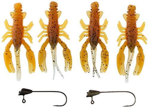 leland-lures-87660-trout-slayer-6-pack-crawdad