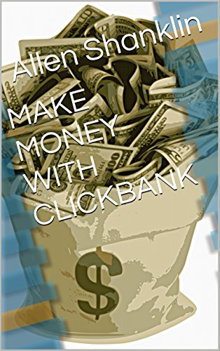 MAKE MONEY WITH CLICKBANK (How To Make Money On Clickbank compare prices)