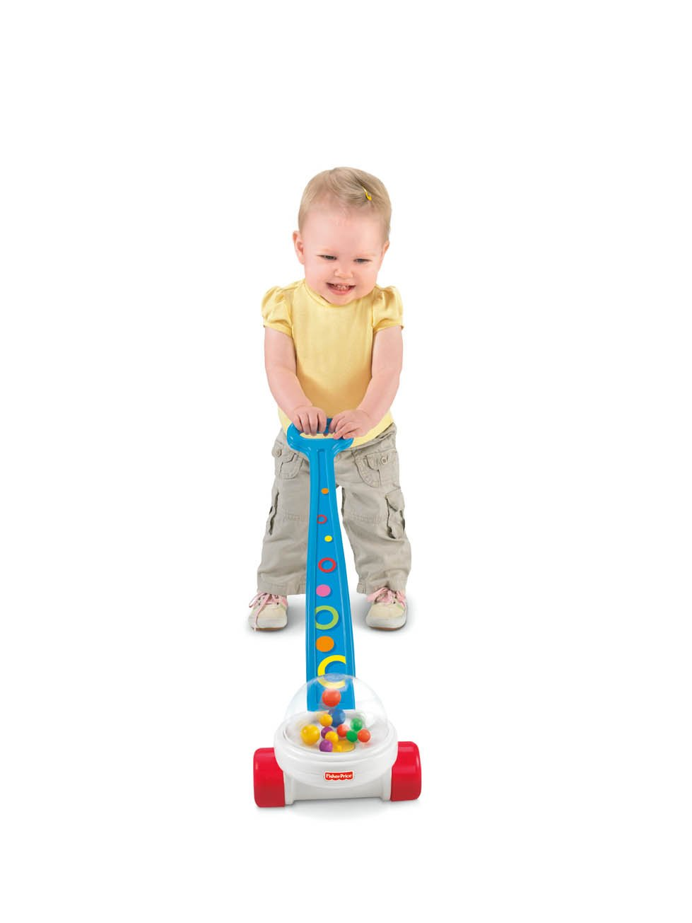 Boy Toys Age 1 2 : Hot christmas gifts best toys for baby boys age — kathln