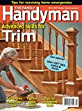 The Family Handyman (1-year)