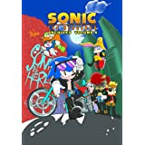Sonic The Hedgehog Archives Volume 6 (v. 6)
