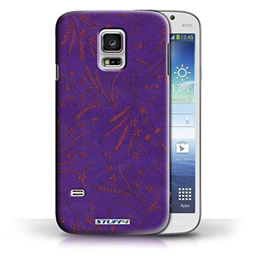 rigida-stampata-per-per-l-uso-con-collezione-collection-colore-plastica-purple-pink-samsung-galaxy-s