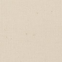 Roc-lon No.5114 118 to 120-Inch Wide Permanent Press Muslin, 15-Yard, Unbleached