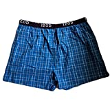 Izod Men's Cotton Boxers Boxer Shorts - XX-Large