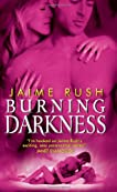 Burning Darkness (Offspring, #4)