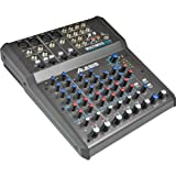 51ATo3B9l L. SL160  Best New   8 Channel Mbox 2 Pro With Effects and USB Interface by Alesis ..Get This