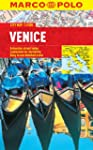 Venice Marco Polo City Map (Marco Pol...