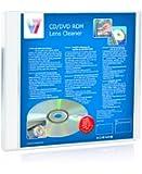 Nettoyant Lentille CD DVD