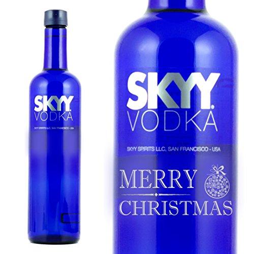 personalised-engraved-christmas-vodka-gift-skyy-vodka