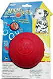 Cheap JW Pet Company Treat Puzzler Dog Toy, Small (Colors Vary) ✫
