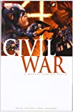 img - for Civil War book / textbook / text book