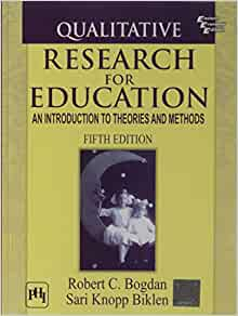 an introduction to the educational research methods Educational research has 142 ratings and 17 reviews educational research: an introduction, eighth edition, is the most comprehensive and widely respecte.