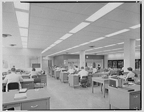 1956-photo-liberty-mutual-240-s-harrison-st-east-orange-new-jersey-second-floor-location-east-orange