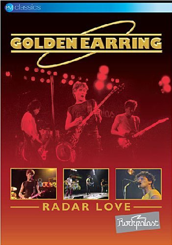 Amazon golden earring live youtube