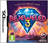 echange, troc Bejeweled 3