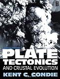 Plate Tectonics, Fourth Edition