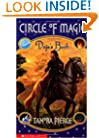 Daja's Book (Circle of Magic, No.3)
