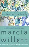 A Friend of the Family Marcia Willett