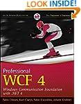 Professional WCF 4: Windows Communica...