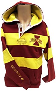 NCAA Iowa State Cyclones Boy