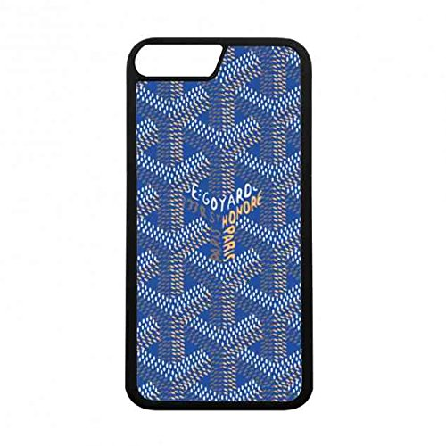plastique-durable-coque-goyard-etuihaute-qualite-coque-goyard-etui-apple-iphone-7-goyard-etui