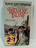 Treasure Island, Complete and Unabridged (Aerie Books Edition)