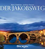 Der Jakobsweg: terra magica spektrum (terra magica Panorama)
