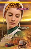 Miriam&#39;s Heart