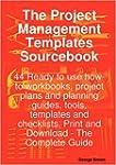 The Project Management Templates Sour...