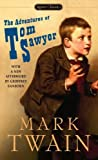 The Adventures Of Tom Sawyer (Signet Classics) The Adventures Of Tom Sawyer