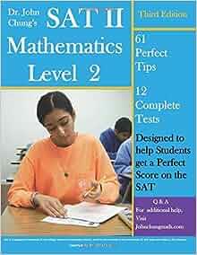 get perfect score sat essay