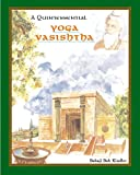 img - for A Quintessential Yoga Vasishtha book / textbook / text book