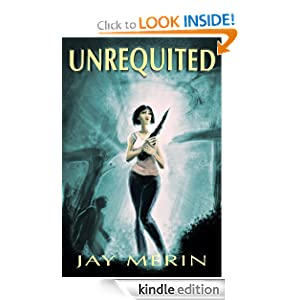 Unrequited