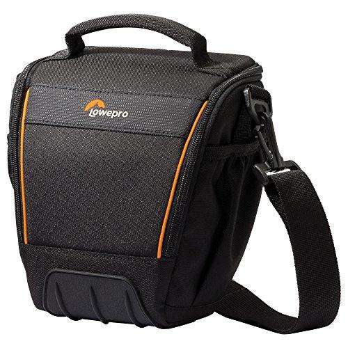 lowepro-tlz-30-ii-adventura-toploading-bag-for-camera