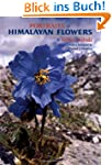 Portraits of Himalayan Flowers