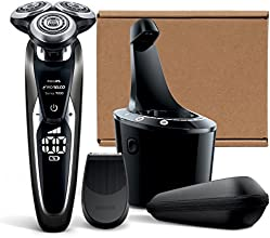 Philips Norelco S9721/87,  Shaver 9700 - Frustration Free Package