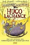 """Afficher """"Hugo Lachance - 3"""""""