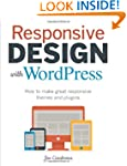 Responsive Design with WordPress: How...