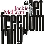 Let Freedom Ring [Vinilo]